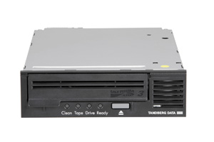Overland Tandberg Data LTO-3 Half Height Tape Drive