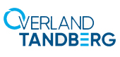 Overland Tandberg Data - Leading global supplier of end-to-end data protection solutions for small and medium-sized businesses